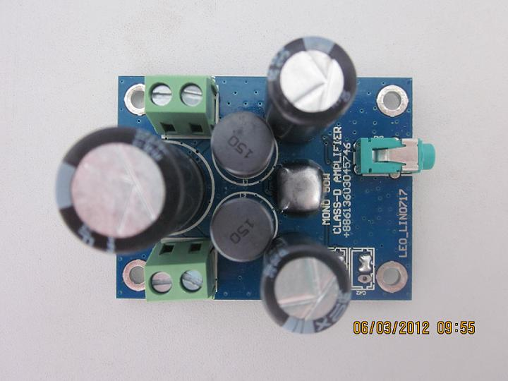 digital amplifier module manufacturer,digital audio solution